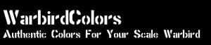 Warbirdcolors_slogan2015